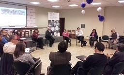 Balance y Desafío de la Educación en Lima