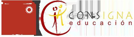 Consigna Educación