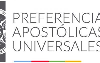 Nuevas Preferencias Apostólicas